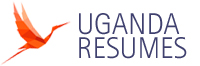 Resume Writers in Uganda